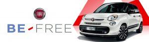 be-free-500-fiat-auto-noleggio-ap-renting