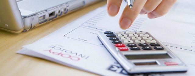 agevolazioni-fiscali-acquisto-auto-super-ammortamento