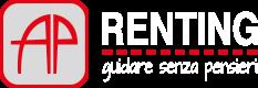 Ap Renting