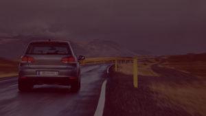 Ap Renting: noleggio auto lungo termine senza anticipo. Scopri i vantaggi e come funziona il noleggio auto lungo termine per privati.