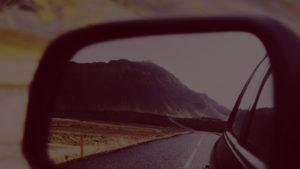 Ap Renting: auto noleggio senza anticipo per privati e aziende. Come funziona il noleggio auto lungo termine? Scopri i vantaggi di un affitto auto