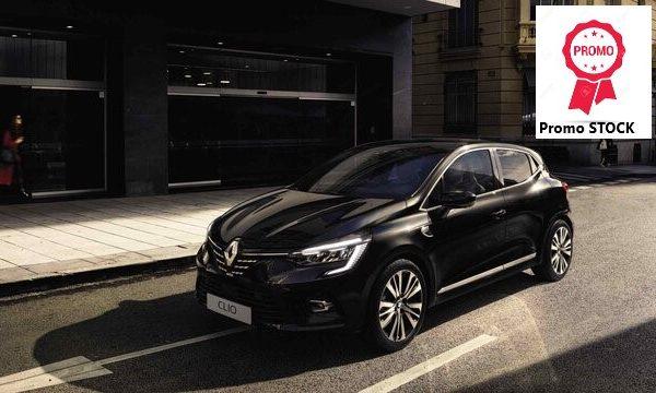 Promo Stock. Noleggio auto nera a lungo termine: Ap Renting. Noleggio auto lungo termine senza anticipo per privati e aziende. Scopri come funziona il noleggio auto.