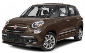 Fiat Noleggio auto mensile: Ap Renting. Scopri tutti i vantaggi delle auto a noleggio lungo termine. Ecco come funziona l'affitto auto.