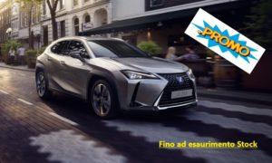 Promo Stock Lexus. Noleggio auto grigia a lungo termine: Ap Renting. Noleggio auto lungo termine senza anticipo per privati e aziende. Scopri come funziona il noleggio auto.