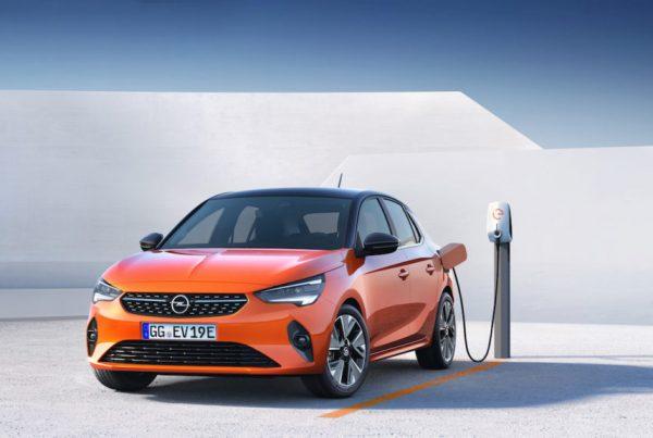 Noleggio auto elettrica a lungo termine: Ap Renting. Noleggio auto lungo termine senza anticipo per privati e aziende. Scopri come funziona il noleggio auto.