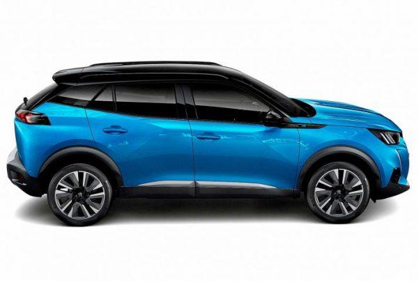 Noleggio auto blu mensile: Ap Renting. Scopri tutti i vantaggi delle auto a noleggio lungo termine. Ecco come funziona l'affitto auto.
