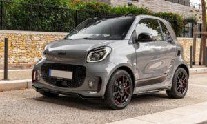 Noleggio auto mensile modello smart: Ap Renting. Scopri tutti i vantaggi delle auto a noleggio lungo termine. Ecco come funziona l'affitto auto.
