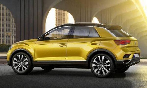 Noleggio auto mensile gialla: Ap Renting. Scopri tutti i vantaggi delle auto a noleggio lungo termine. Ecco come funziona l'affitto auto.