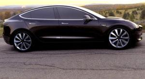 Noleggio auto lungo termine di lusso: Ap Renting. Noleggio auto lungo termine senza anticipo per privati e aziende. Scopri come funziona il noleggio auto.