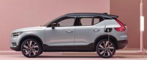 Noleggio auto mensile, modello elettrico: Ap Renting. Scopri tutti i vantaggi delle auto a noleggio lungo termine. Ecco come funziona l'affitto auto.