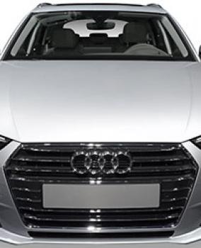 AUDI A4 AVANT 2.0 TDI 122CV S-TRONIC BUSINESS AUTOCARRO N1