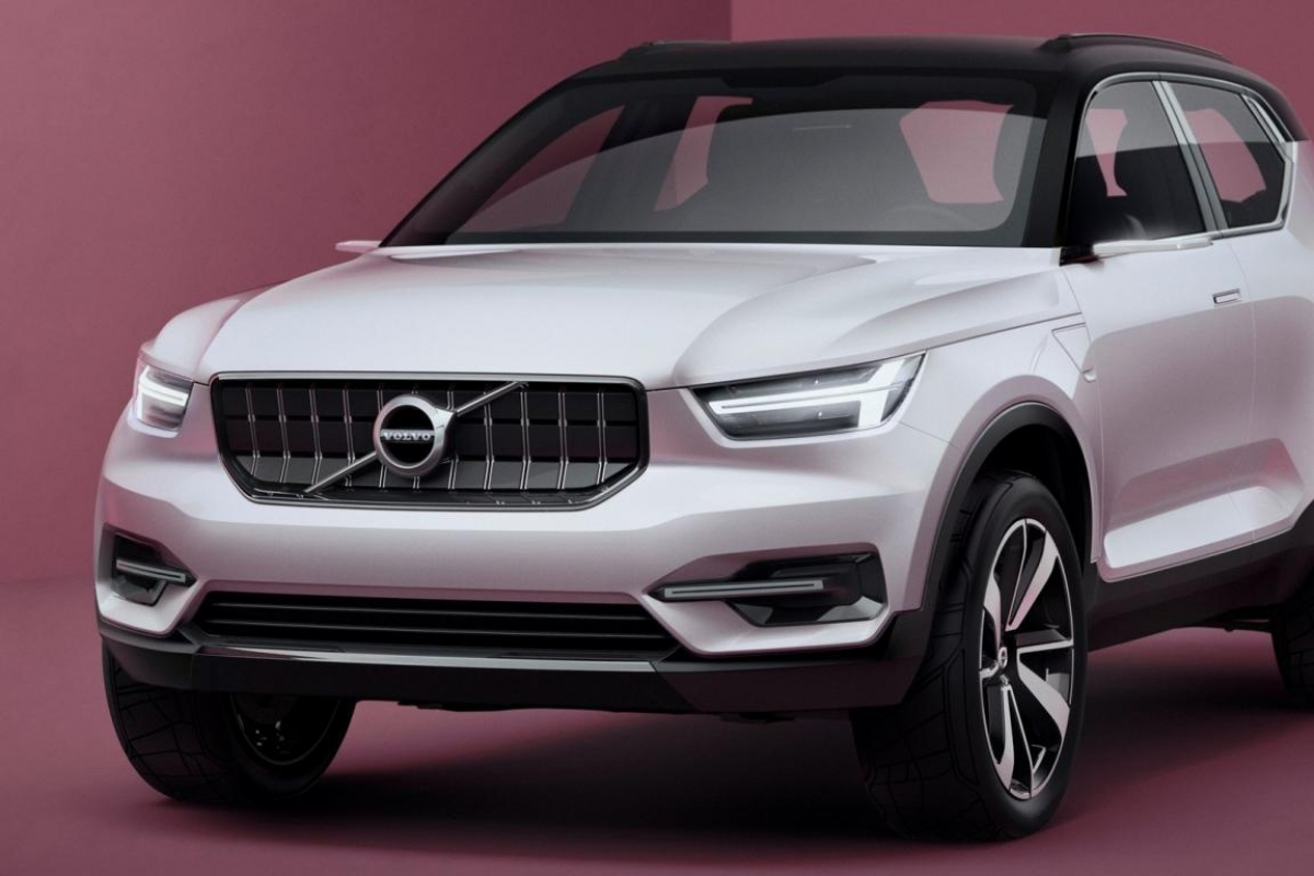 ap renting volvo xc40 d3 awd business diesel 06 marce 5 porte 150 cv. Black Bedroom Furniture Sets. Home Design Ideas