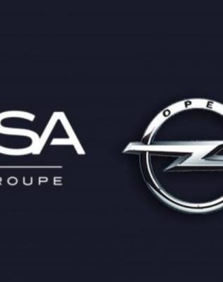 Peugeot acquista Opel: che gruppo nascerà?