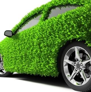 Gas, ibrido, elettrico: quale sarà il futuro delle alimentazioni !!!!