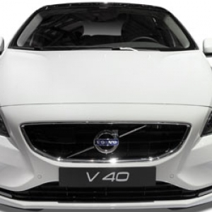 VOLVO V40 D3 Business (Diesel) – 06 Marce – 5 Porte – 110 KW